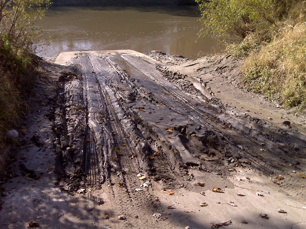 muddy-ramp.jpg