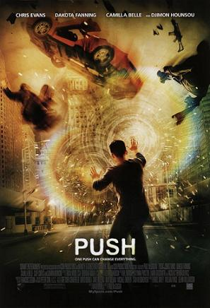 pushposter08