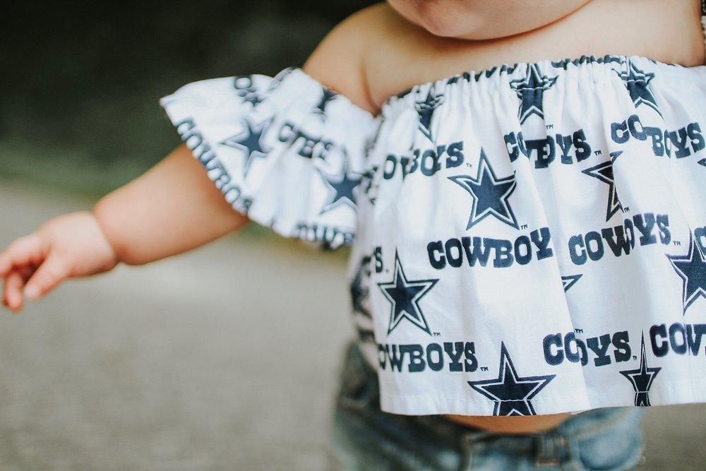 cowboys4.JPEG