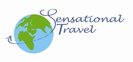 Sensational Travel
