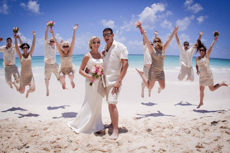 Destination weddings sensational travel premier travel agency in destination weddings junglespirit Images
