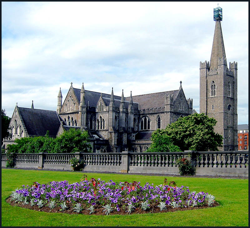 st__patricks_cathedral_dublin.jpg