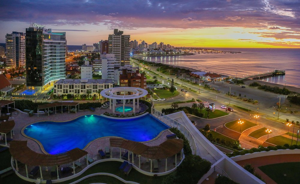 Uruguay Blog post.jpg