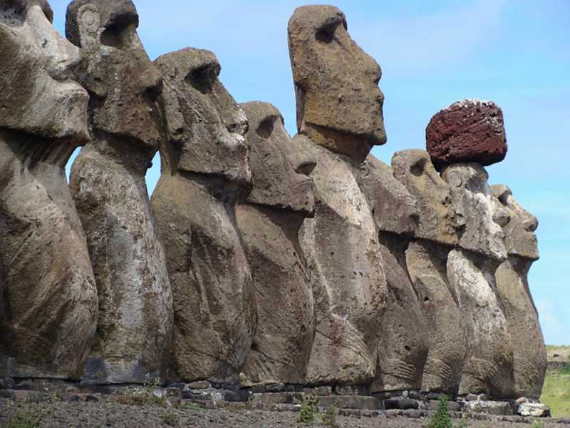 group photo easter-island.jpg