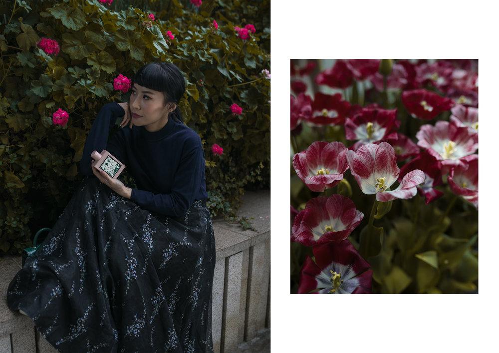 Gucci In Bloom.jpg