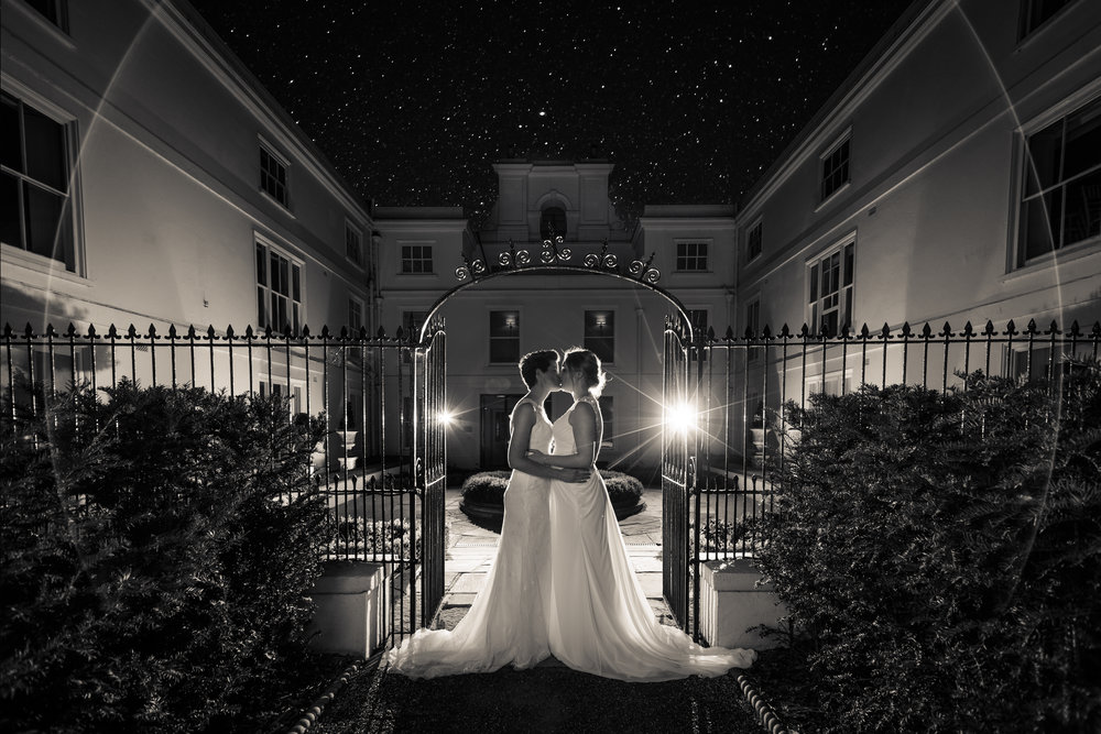 Vicky-kayleigh-wedding-photography-morden-hall-london.jpg