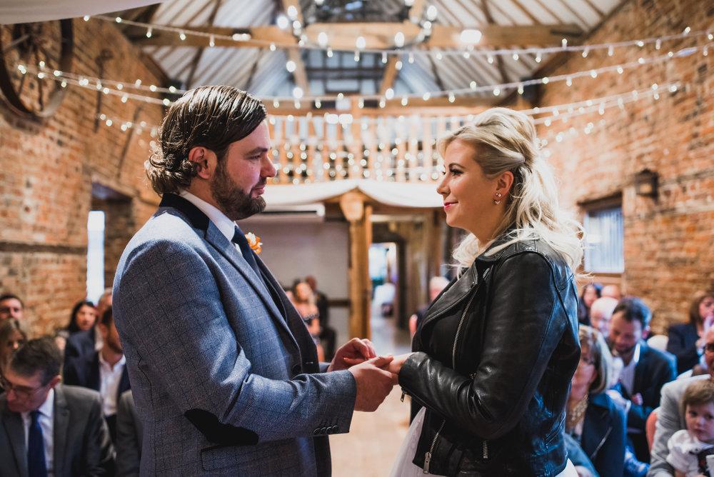 Allie-and-Ben-Wedding-Photography-Tewin-Bury-Barns-Hotel-Hertfordshire-141.jpg