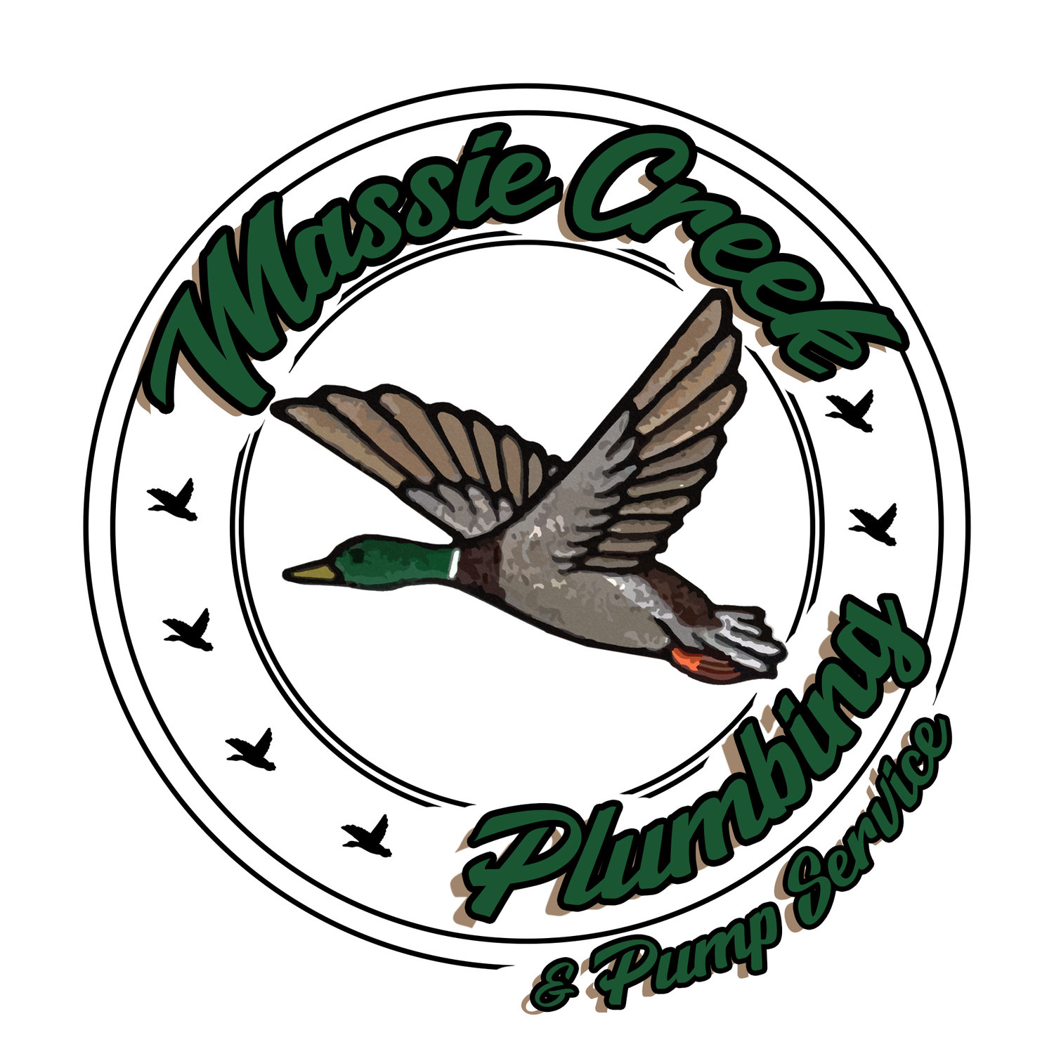 Massie Creek Plumbing