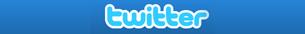 Twitter [1].jpg