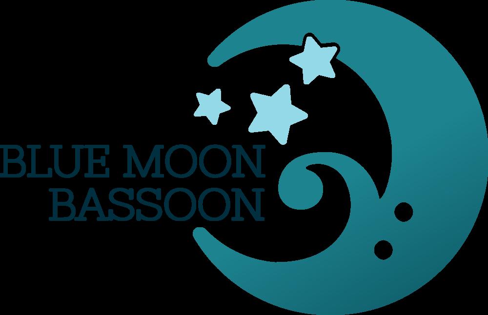 Bocal Majority Tuesday: The Bocalphone & Beautiful Tone — Blue Moon