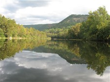 James River.jpg