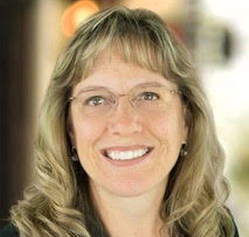 Cheryl Boyd     Residential Realtor | Public Notary