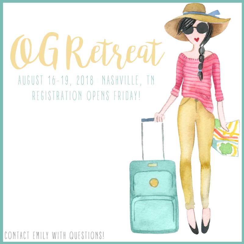 OG Retreat 2018.png
