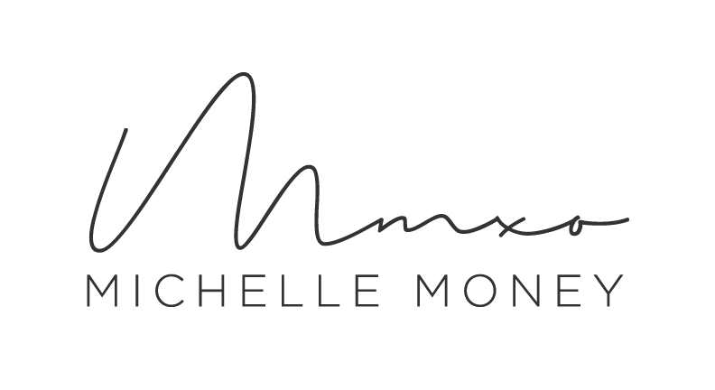 Michelle Money