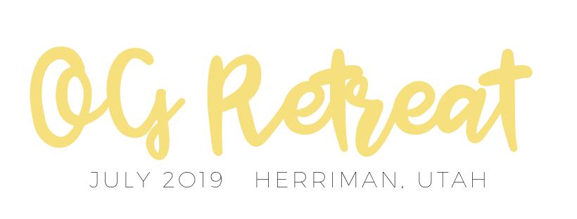 OG RETREAT 2019 (2).png