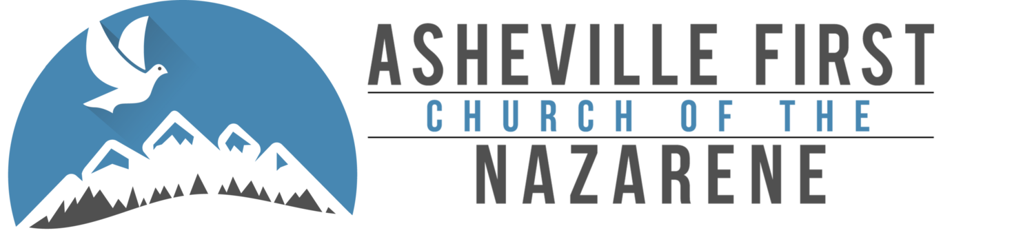 Asheville First Church of the Nazarene
