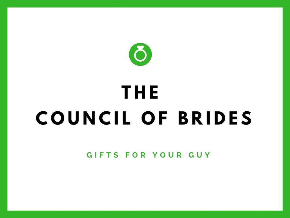the council of brides-2.jpg