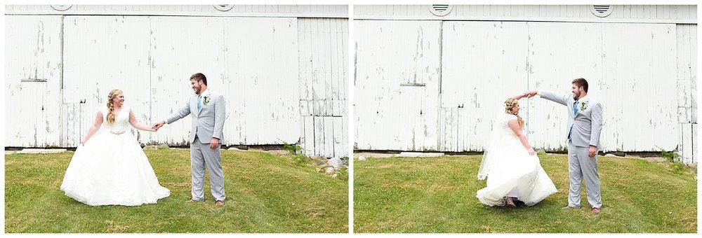 2018-07-30_0043.jpg