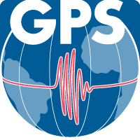 Global Polygraph & Security