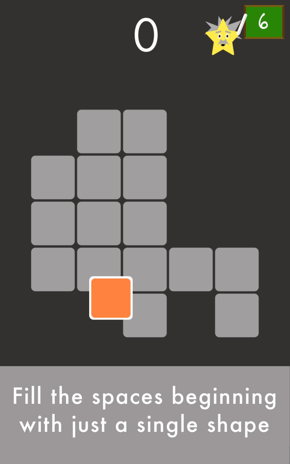 AndroidTabletScreenshot1.png