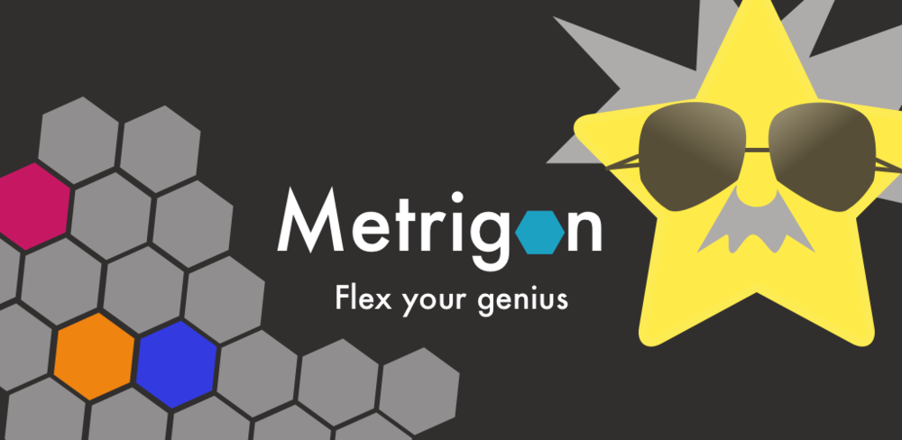Metrigon