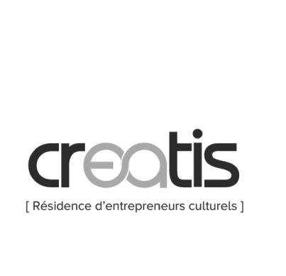 Logo 1 Creatis.jpg