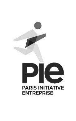 Logo 3 PIE.jpg