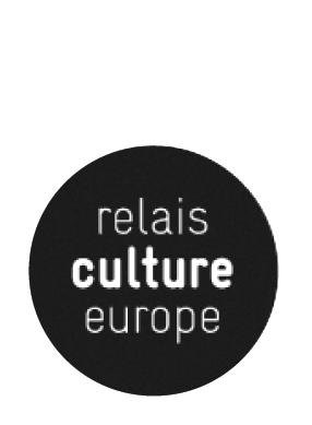Logo 4 RCE.jpg