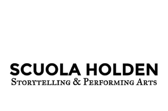 Logo 5 Scuola Holden.jpg