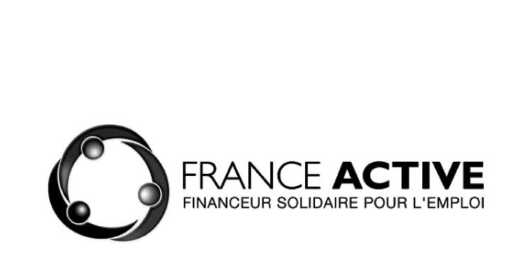 Logo 6 France Active.jpg