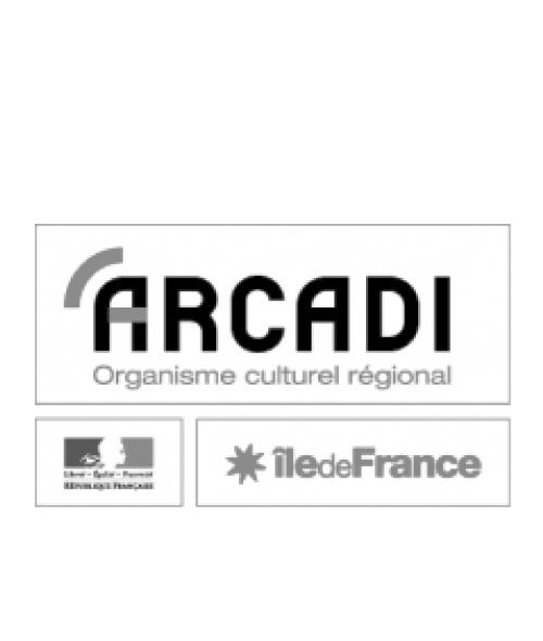 Logo Arcadi.jpg