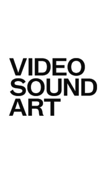 videosoundart.jpg