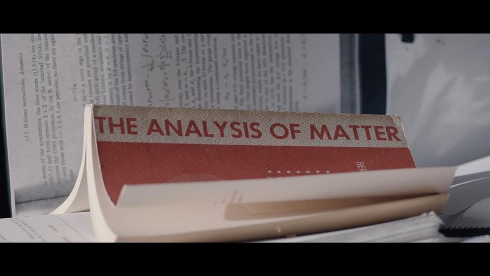 matter.jpg