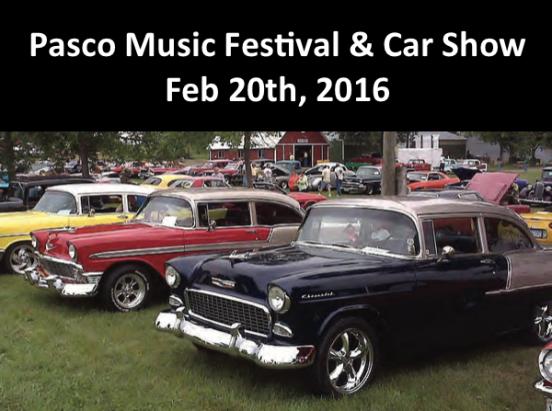 Tampa FL Charity Show Feb Th TunersCarecom - Classic car show tampa fl