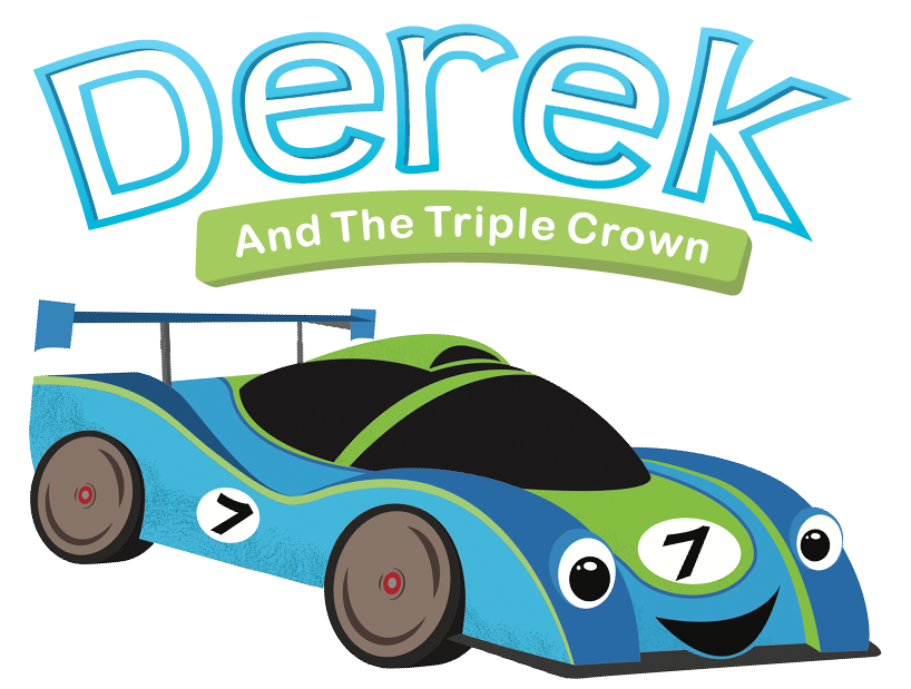 derek-cover-shot-1-banner-trim.png