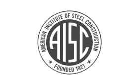 AISC.png