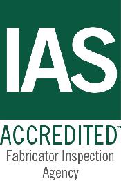 IAS_Fab_Insp_Agcy_V_WEB.png