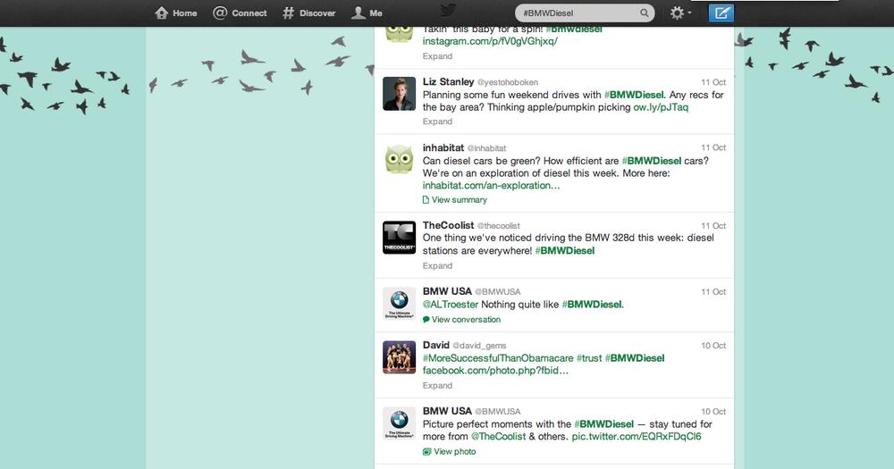 Screen Shot 2013-10-17 at 5.03.05 PM.png