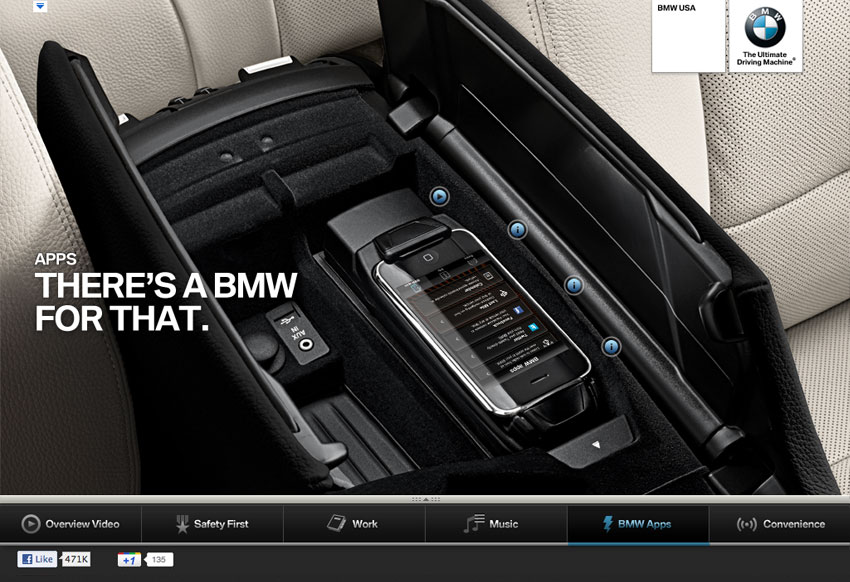 BMW_ConnectedDrive_apps.jpg