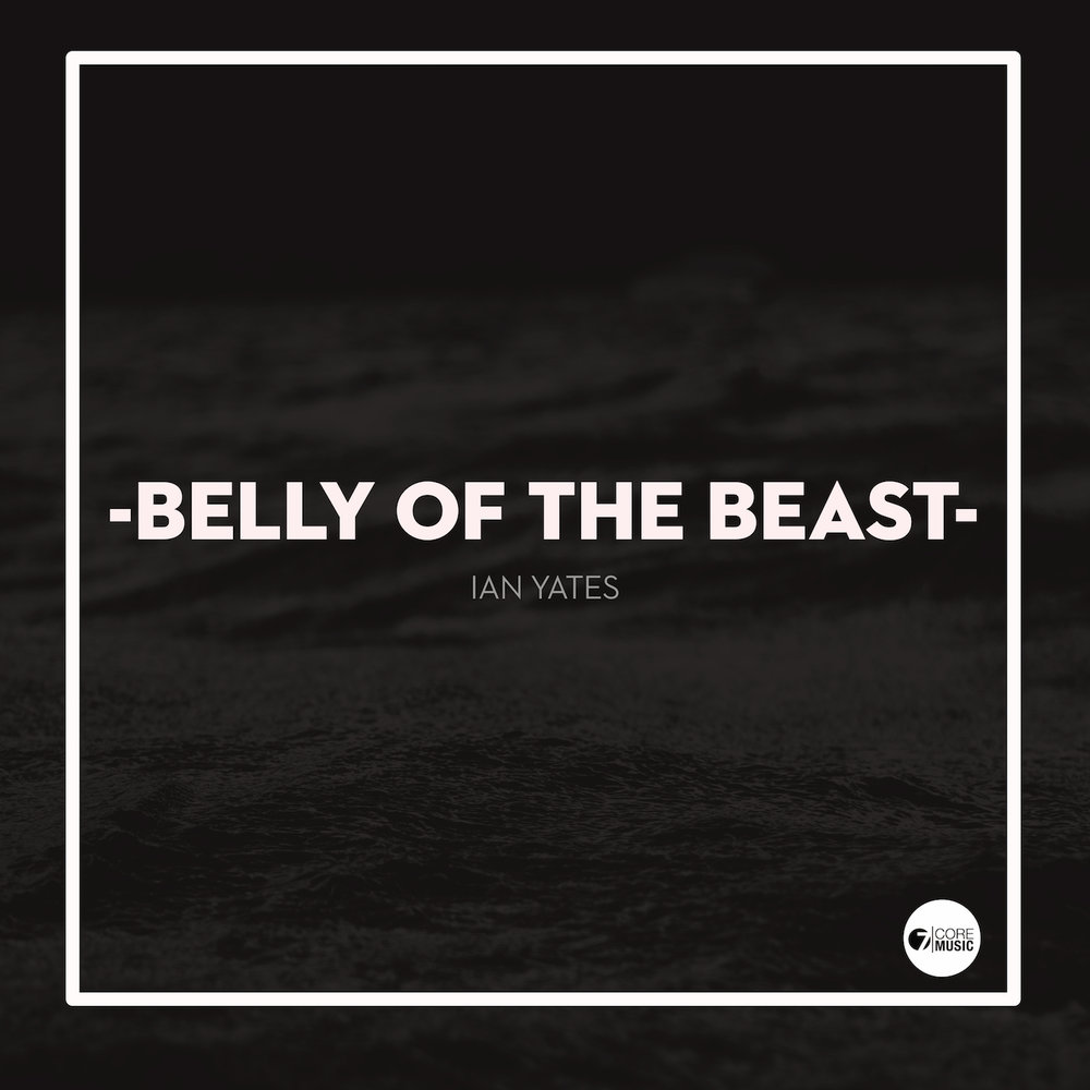 BELLY OF THE BEAST_small.jpg