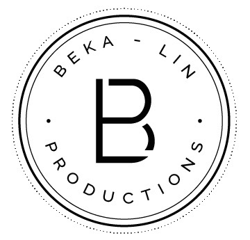 Beka-Lin Productions