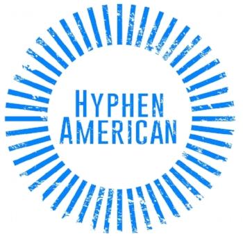 logo hyphen american-02.jpg
