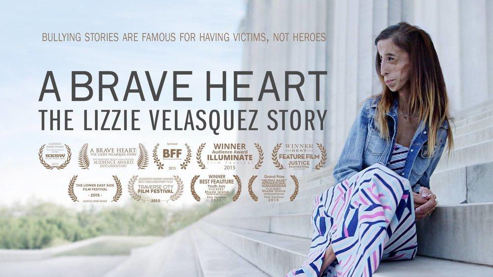 A BRAVE HEART.jpg