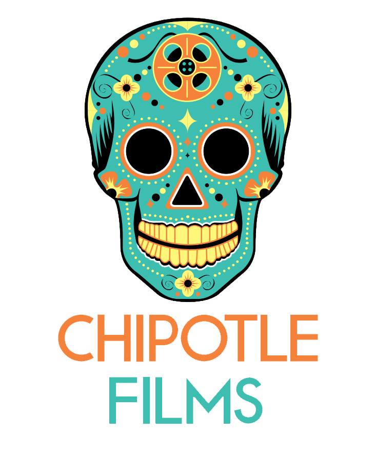 Chipotle Films