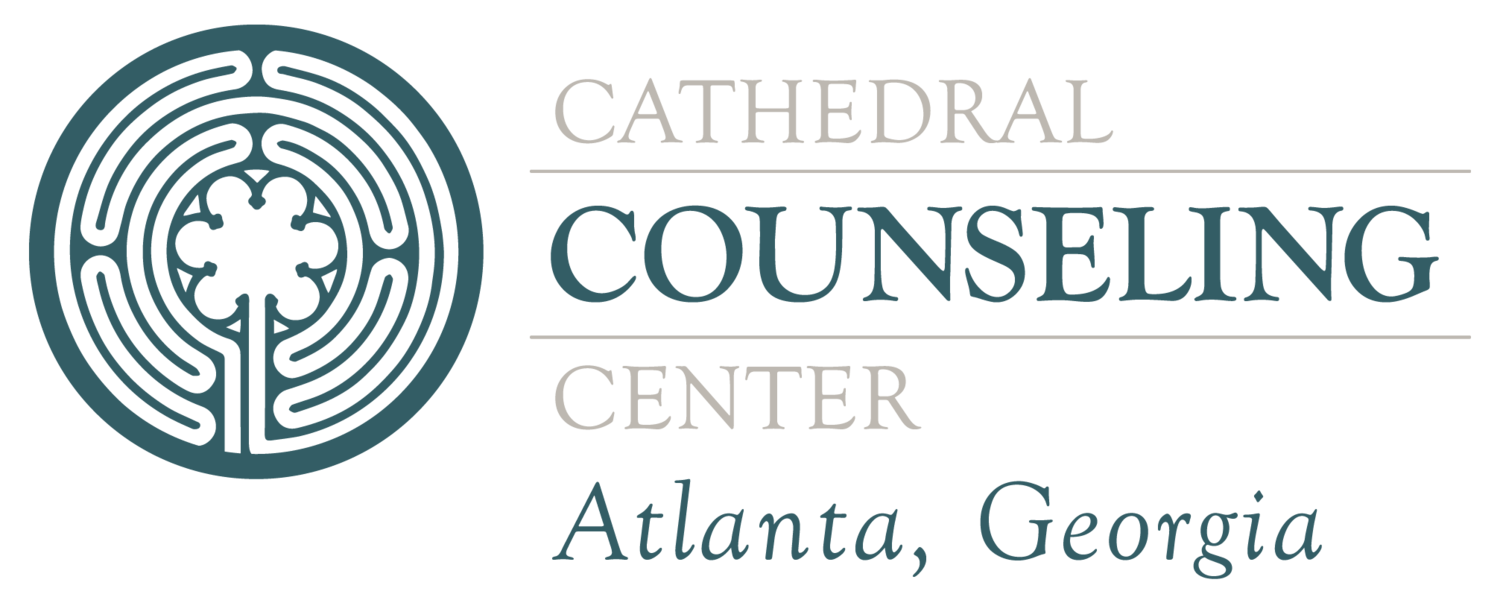 Cathedral Counseling Center | Atlanta