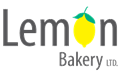 Lemon Bakery