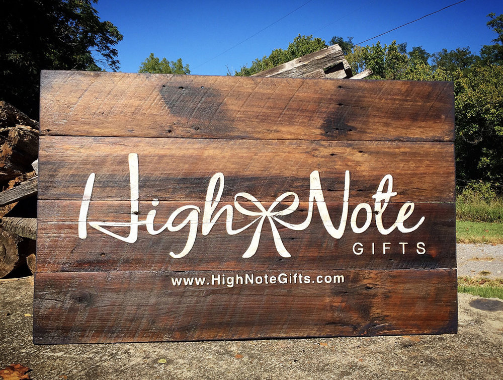 Hign+Note+Gifts-Nashville,+TN.jpg