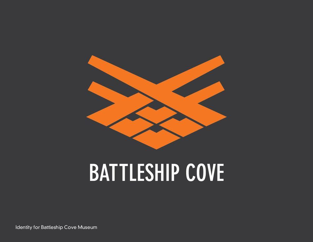 battleshiplogo.jpg