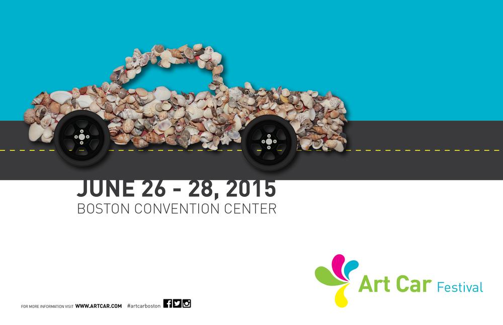 art car poster-07.jpg