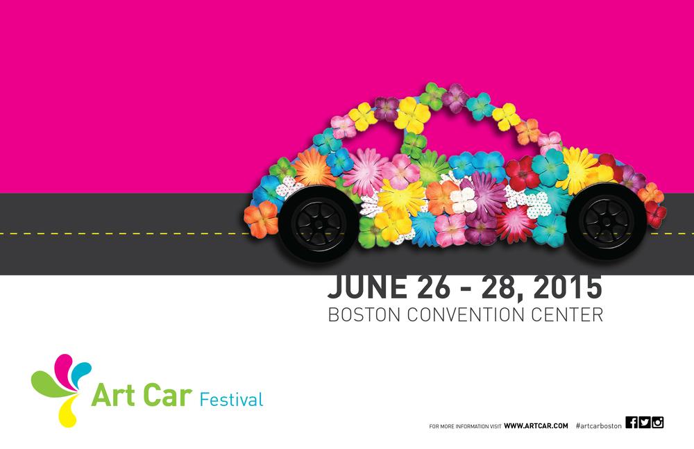 art car poster-08.jpg